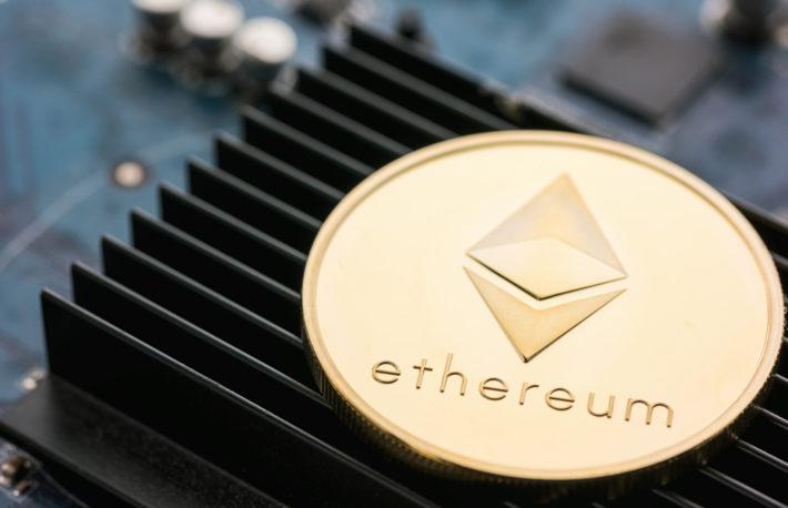 Analista diz que Ethereum pode subir 4.300% com lançamento do ETH 2.0