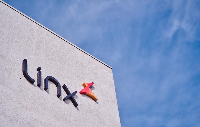 A Linx diz que está em tratativas finais visando a StoneCo - moneyinvest