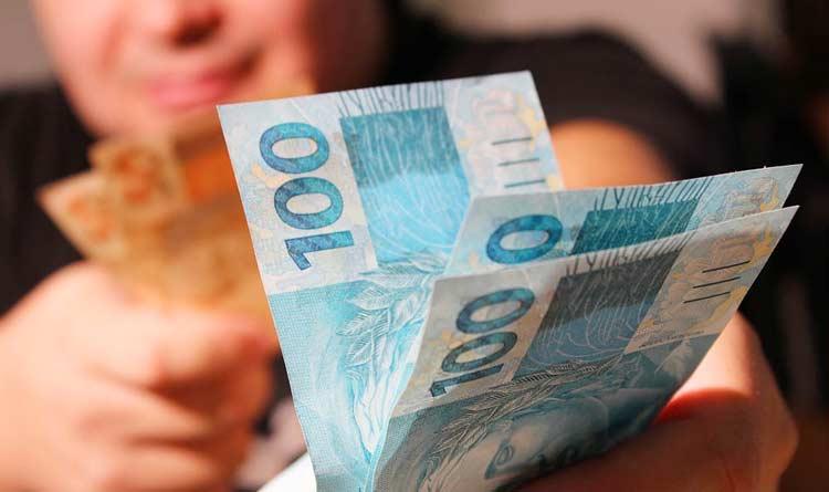 MEI: Caixa destina R$ 50 milhões do Pronampe para microcrédito