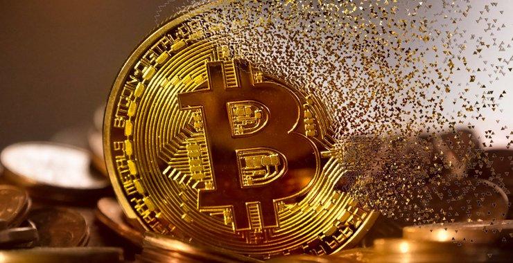 Peter Schiff, crítico do Bitcoin diz que a possibilidade de queda do preço para US$ 0 não foi descartada
