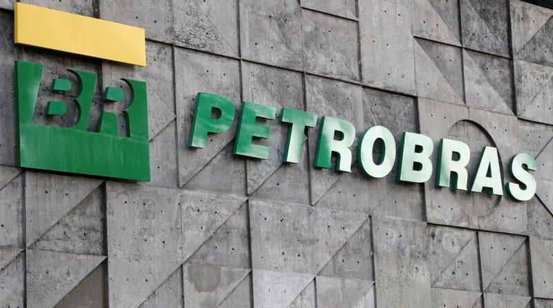 Petrobras vende ativos no Uruguai por US$ 61,7 milhões