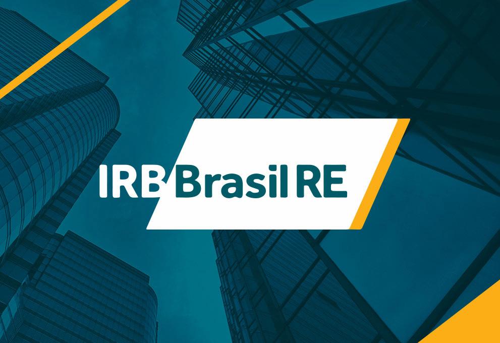 Credit Suisse corta IRB Resseguros e reduz preço-alvo a R$7,50
