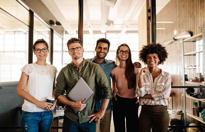 Cresce número de microempreendedores individuais (MEIs)
