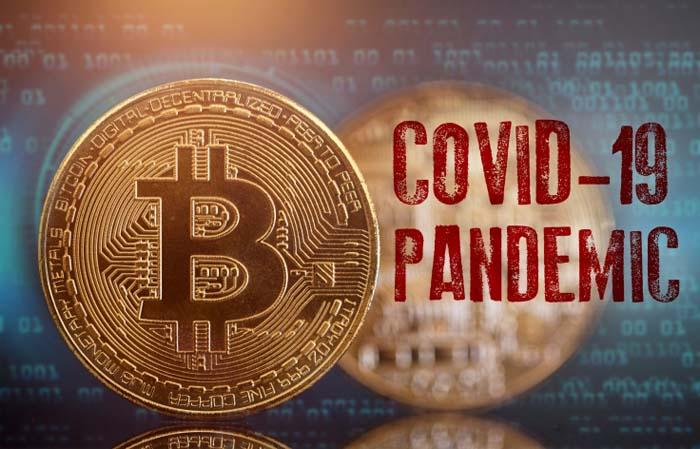 É seguro investir em Bitcoin?