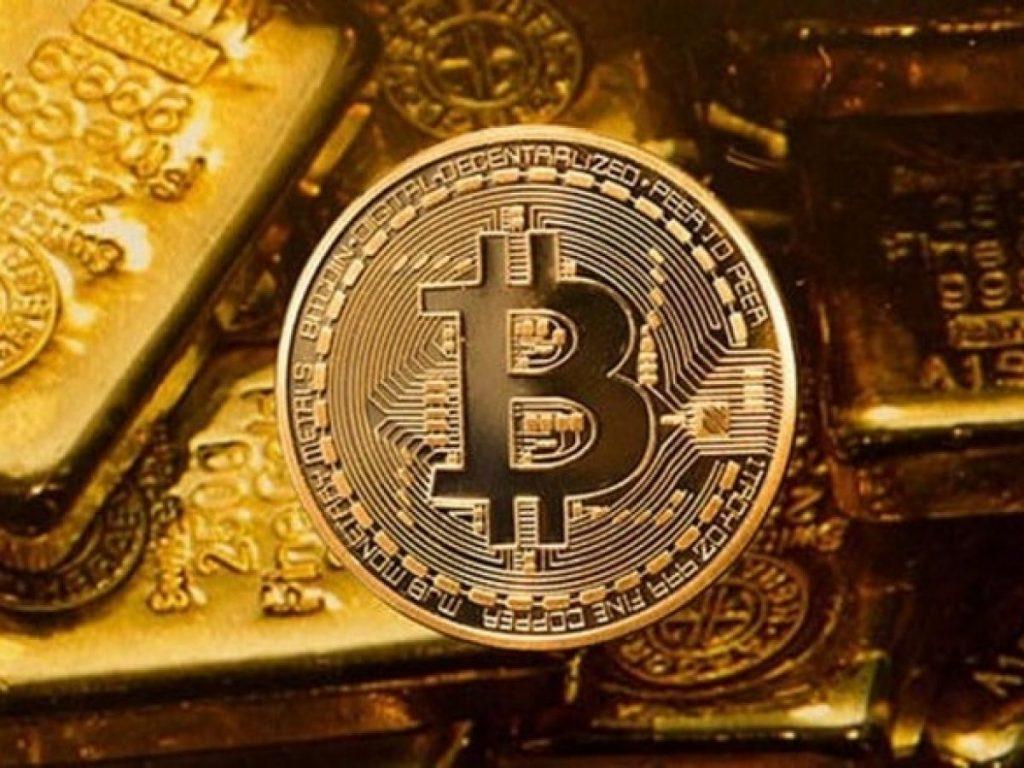 Grayscale possui 2,5% de todo o Bitcoin em circulação