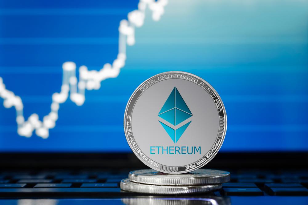 Etehereum: As 10 principais criptomoedas para investir em 2021