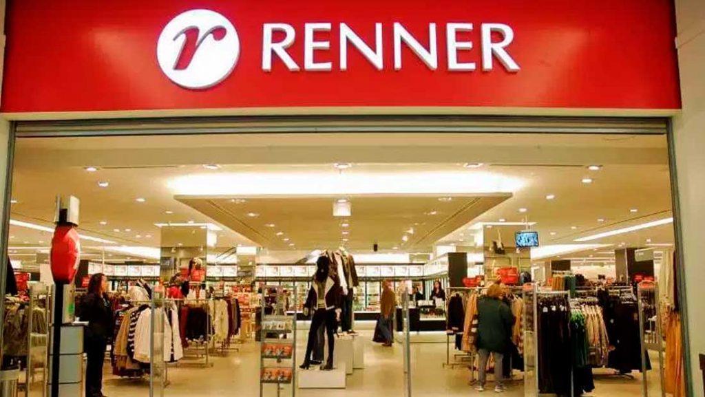 Site da Renner sofre ataque cibernético e fica fora do ar