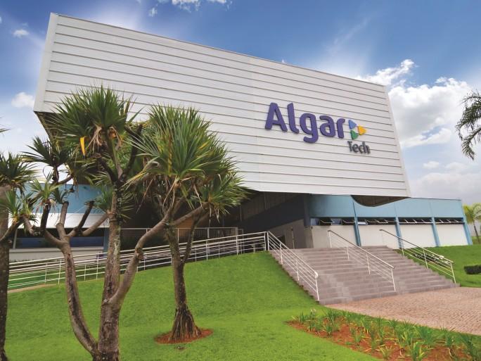Algar Telecom entra na briga pela operação móvel da Oi