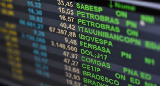 Bradesco BBI eleva Sabesp para 'outperform'