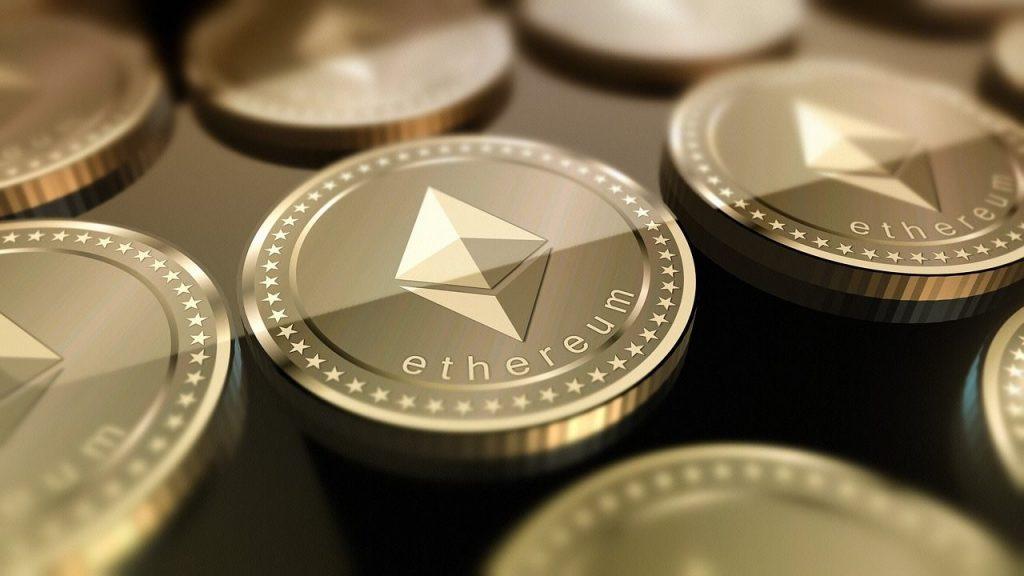 Conhecido investidor acredita que o Ethereum ultrapasse os US $ 400