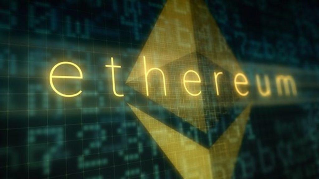 Especialistas acreditam que o Ethereum 2.0 terá impacto positivo no preço da ETH