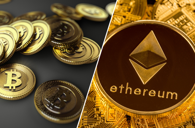 cryptocurrency coins to invest in 2021