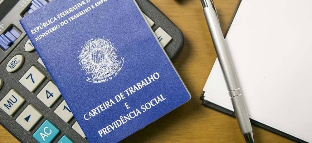 MEI tem direito ao FGTS, PIS ou seguro desemprego?