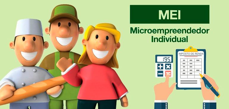 Microempreendedor Individual (MEI) agora está dispensado de alvarás e licenças