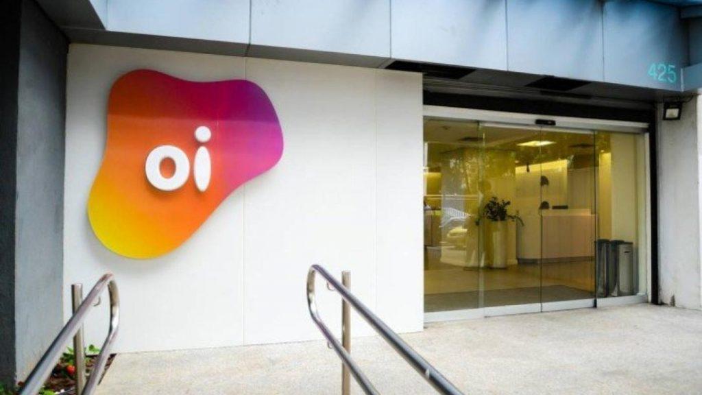 Oi: BTG Pactual adquiri controle da InfraCo por R$ 12,9 bilhões
