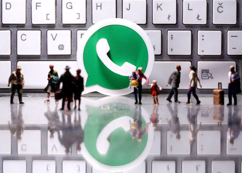 Cade reverte medida cautelar contra acordo entre Cielo e Whatsapp
