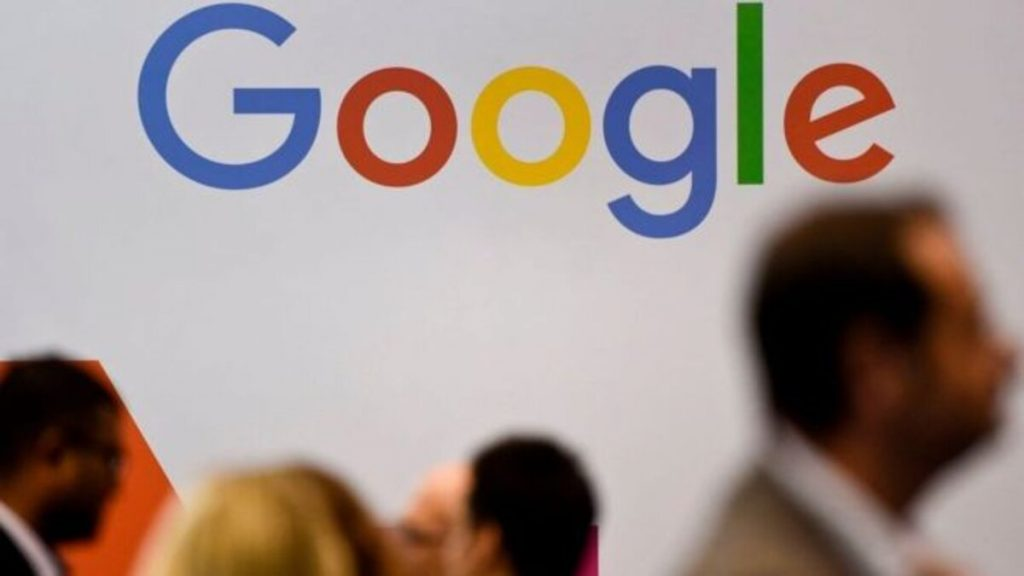 Google planeja investir 1 bilhão de dólares em jornalismo