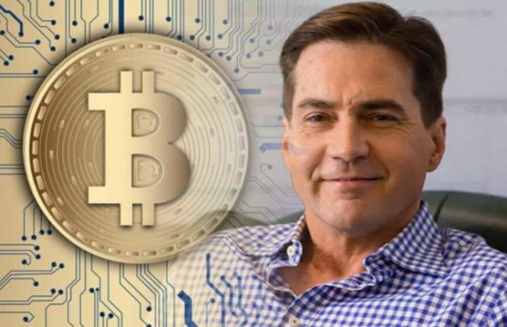 Craig Wright pode realmente ser o verdadeiro criador do Bitcoin