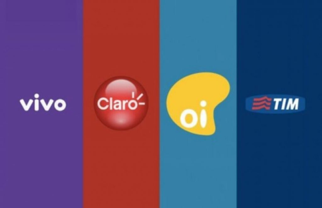 Quem paga mais: Rede móvel da Oi vira grande disputa. Money Invest