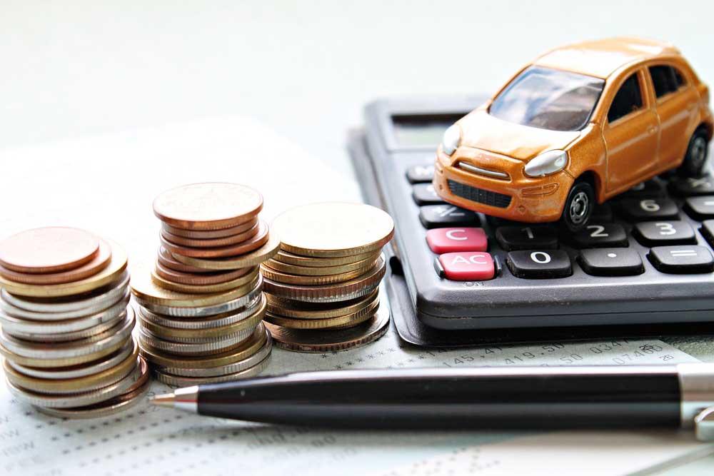 É Verdade que MEI consegue desconto de até 30% no carro zero km? moneyinvest