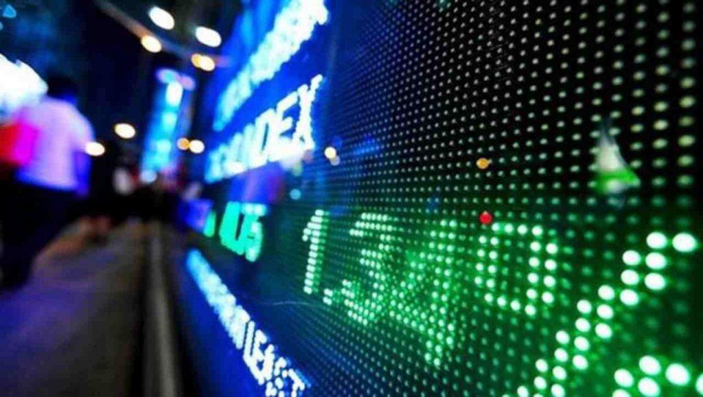 Carteira gráfica XP retira IRB Brasil e coloca Itaúsa no lugar. Moneyinvest