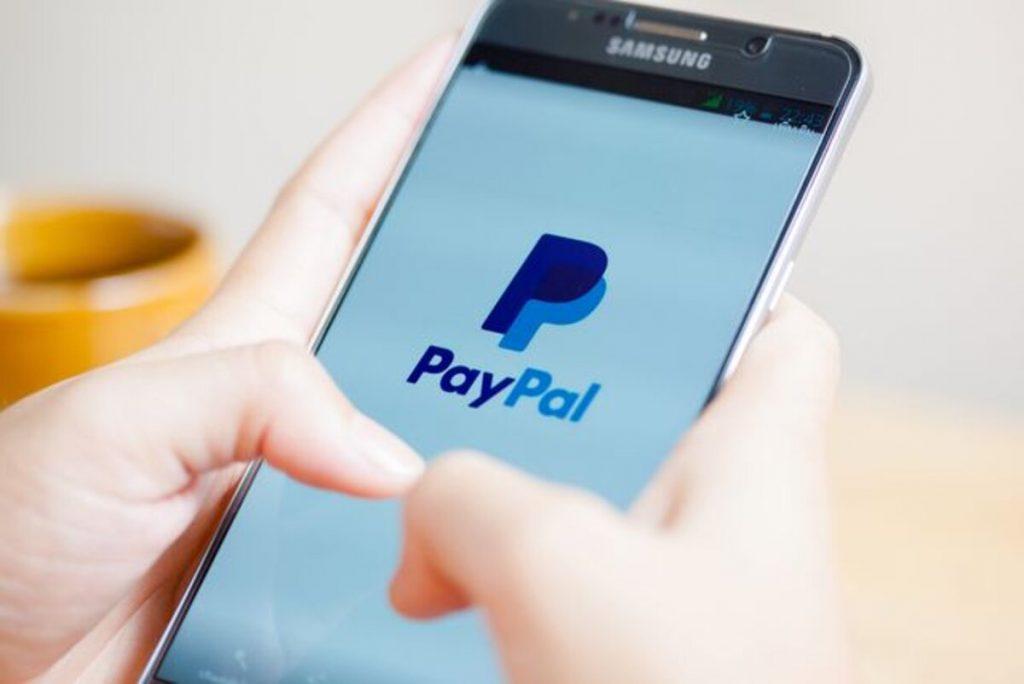 PayPal diz que órgão regulador dos EUA está investigando aplicativo Venmo