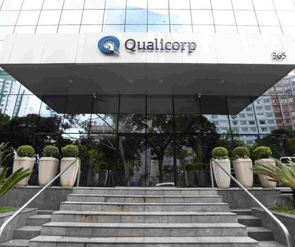 Qualicorp vê lucro subir 18% para R$130,9 mi no 3T20