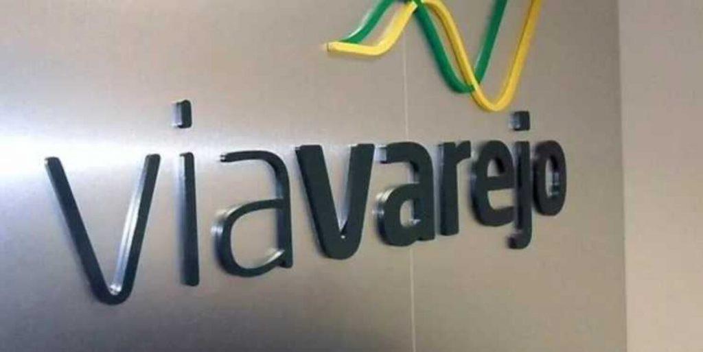 Via Varejo renova máxima histórica após dados de vendas online. Moneyinvest