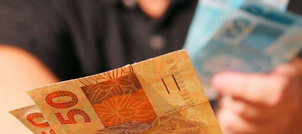 CREDMEI: Acesso a empréstimo e serviços a microempreendedor MEI