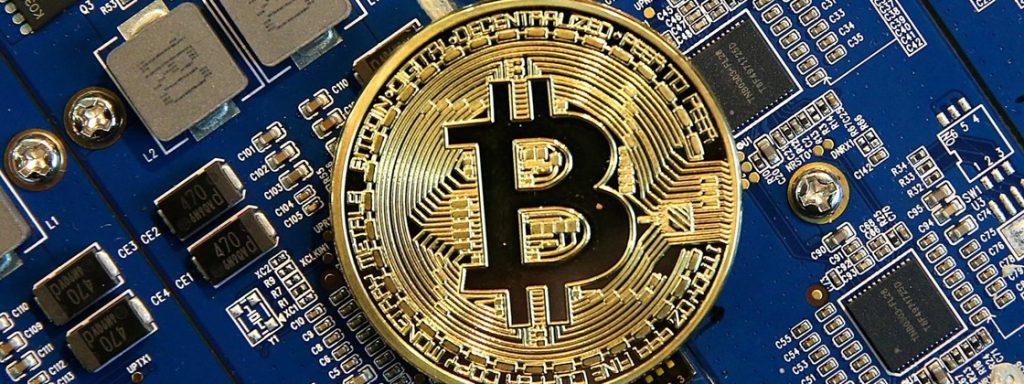 Philips aceitará Bitcoin e Ethereum em leilão