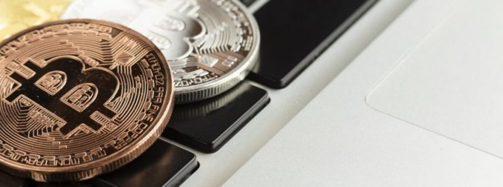 Bitcoin está uma pechincha