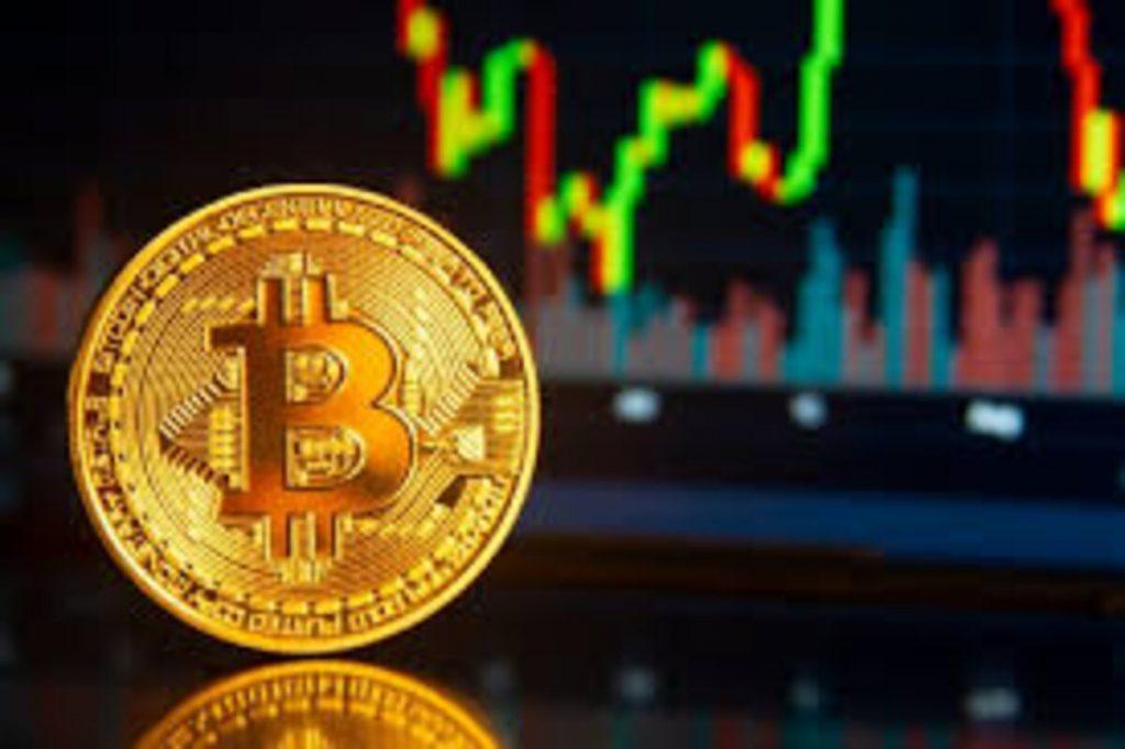 Taxa de hash do bitcoin cai 27% devido às fortes chuvas na China