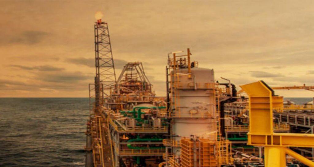 Dommo Energia: registra prejuízo de R$ 193,9 milhões no segundo trimestre - Moneyinvest