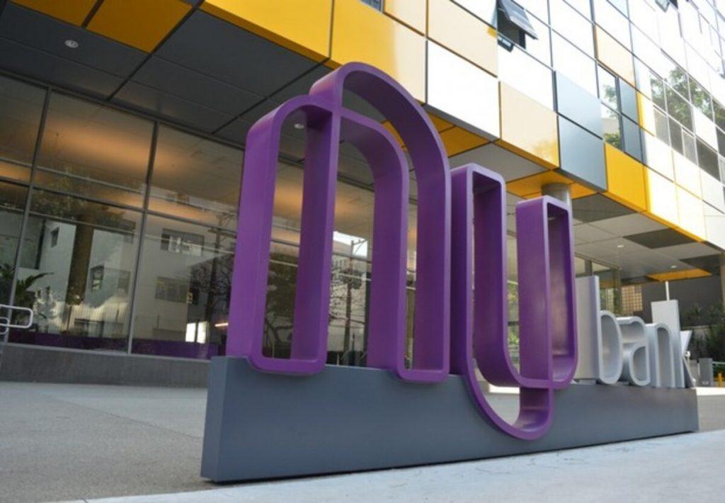 Nubank anuncia seguro de vida a partir de R$ 9 por mês que cobre covid-19