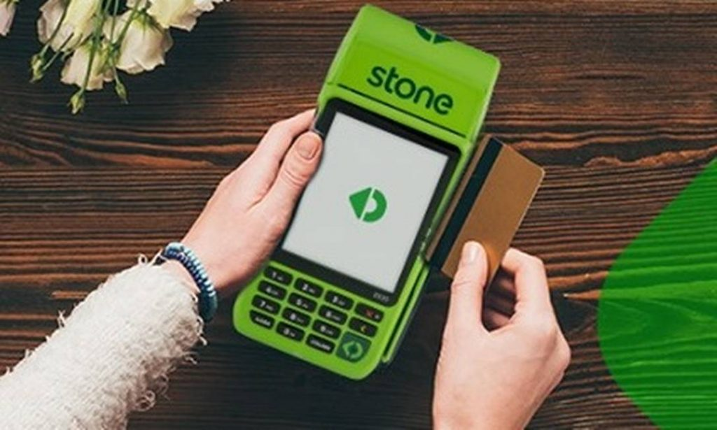Stone compra Linx por R$ 6 bilhões