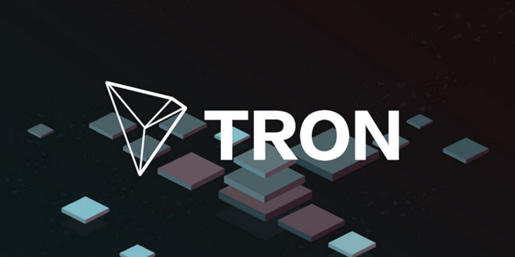 Tron perde $ 1 bilhão de Tether para Ethereum