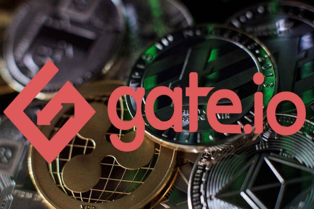 Gate.io é invadida pela polícia após suspeita de criar moedas falsas