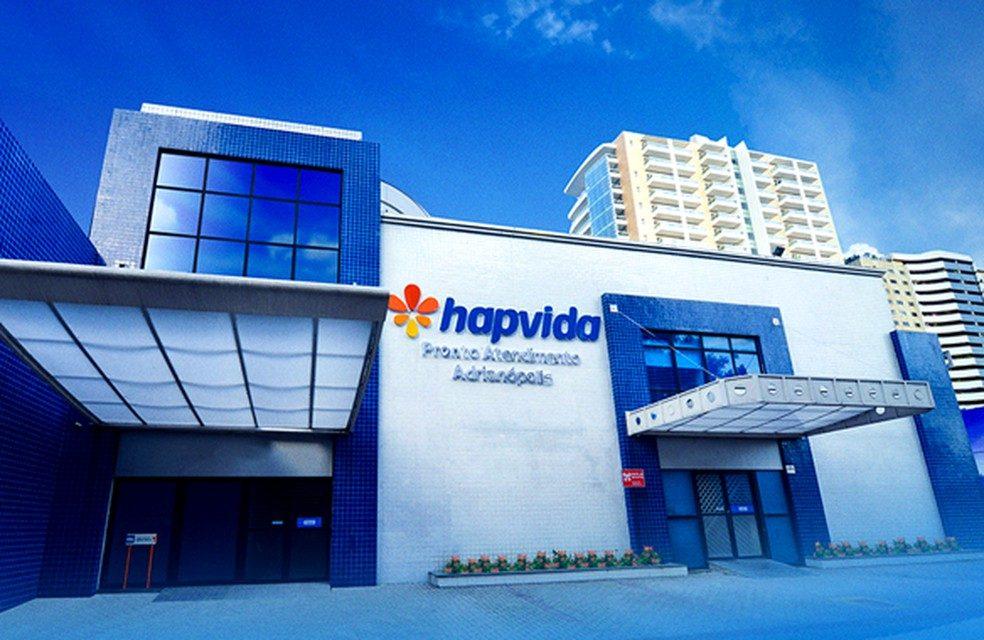 Ações da Intermédica dispara 30%, Hapvida sobe 25% com rumor de fusão entre as companhias