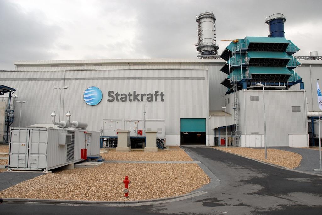 Statkraft mira energia solar no Brasil após anunciar projeto eólico