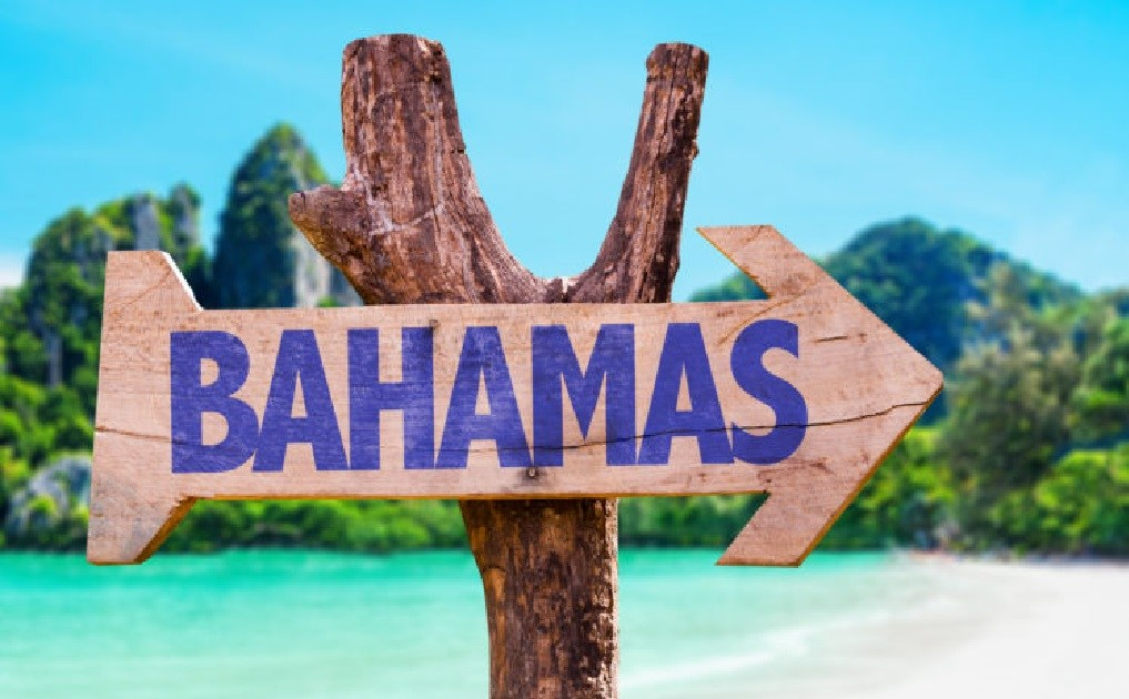 "Banco central das Bahamas  planeja disponibilizar sua criptomoeda ""dólar de areia"""