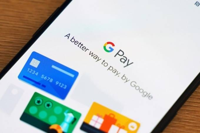 Google vai ter conta digital gratuita integrada ao Google Pay