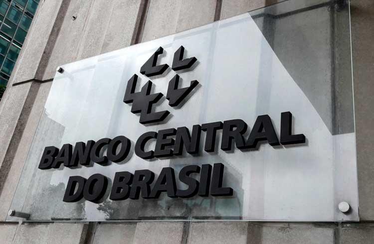 BC propõe regulamentação de operações cambiais por instituições de pagamento