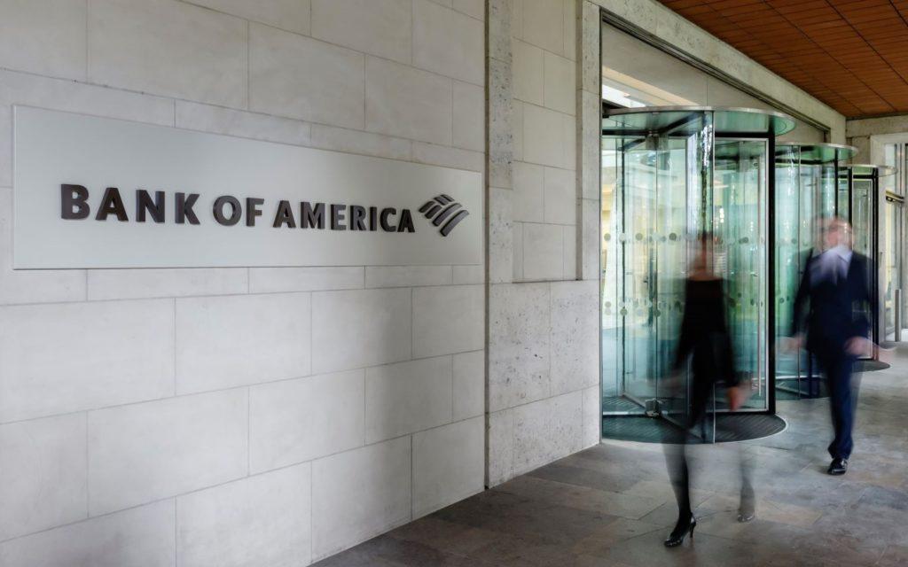 BofA vê chance de dólar abaixo de R$5 e Ibovespa a 130 mil pontos em 2021