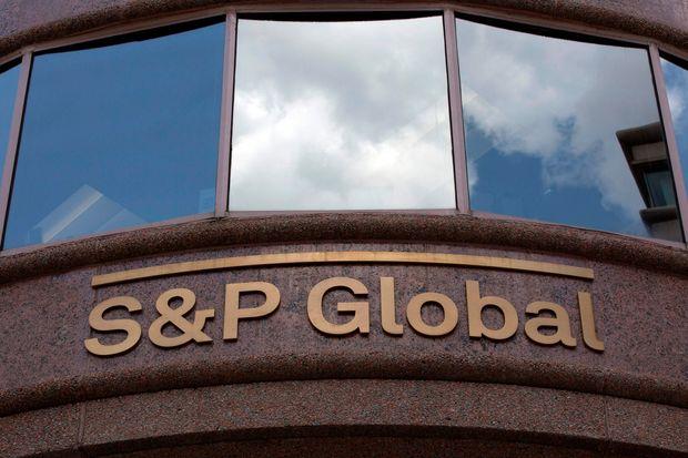 Mercados emergentes sofrerão maior impacto dos cortes de rating soberano em 2021, diz S&P Global