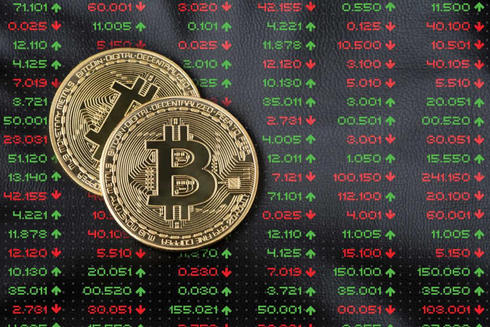 Bitcoin: uma moeda imune à inflação aumenta interesse das empresas