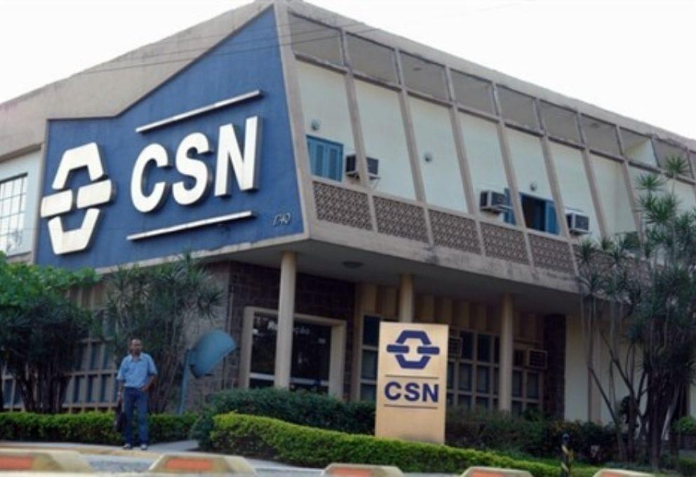 CSN Mineração precifica IPO a R$8,50 por ação, dizem fontes