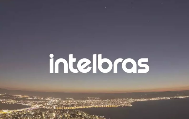Intelbras (INTB3) estreia na B3 com valorização de 20%