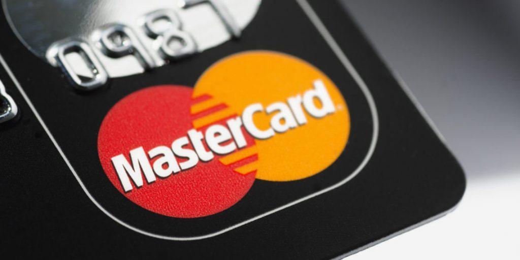 Mastercard anunciou que irá oferecer suporte a criptomoedas em 2021