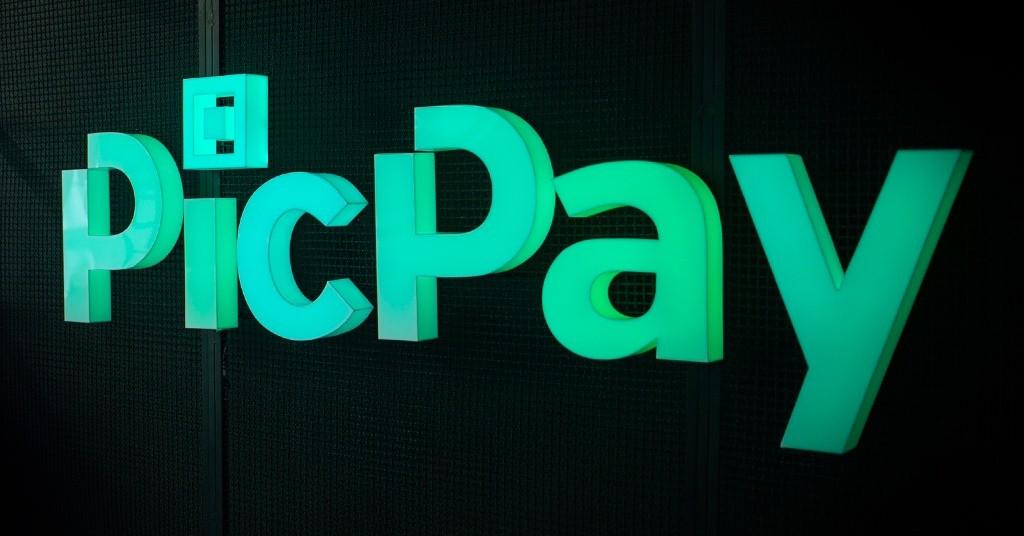 Taxas públicas e multas poderão ser quitadas com PicPay