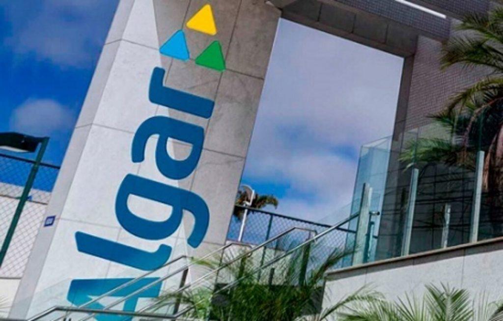Algar Telecom gera EBITDA 14,5% maior e soma R$ 270 milhões